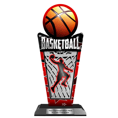 Trophies | Sports Trophies Supply Store Online - Iconic Trophies